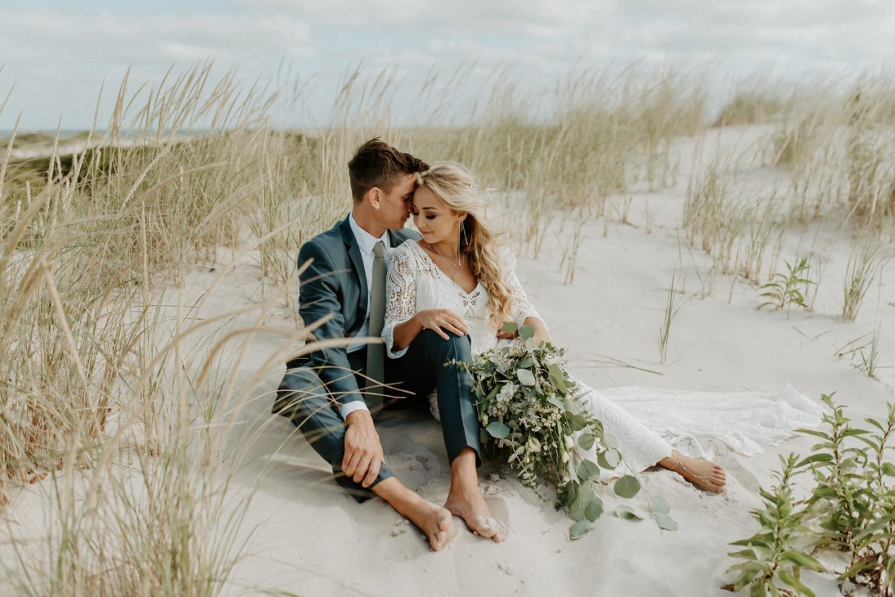 Long Beach Island Wedding New Jersey Wedding Anais Possamai Photography Oregon Wedding Photographer 0057