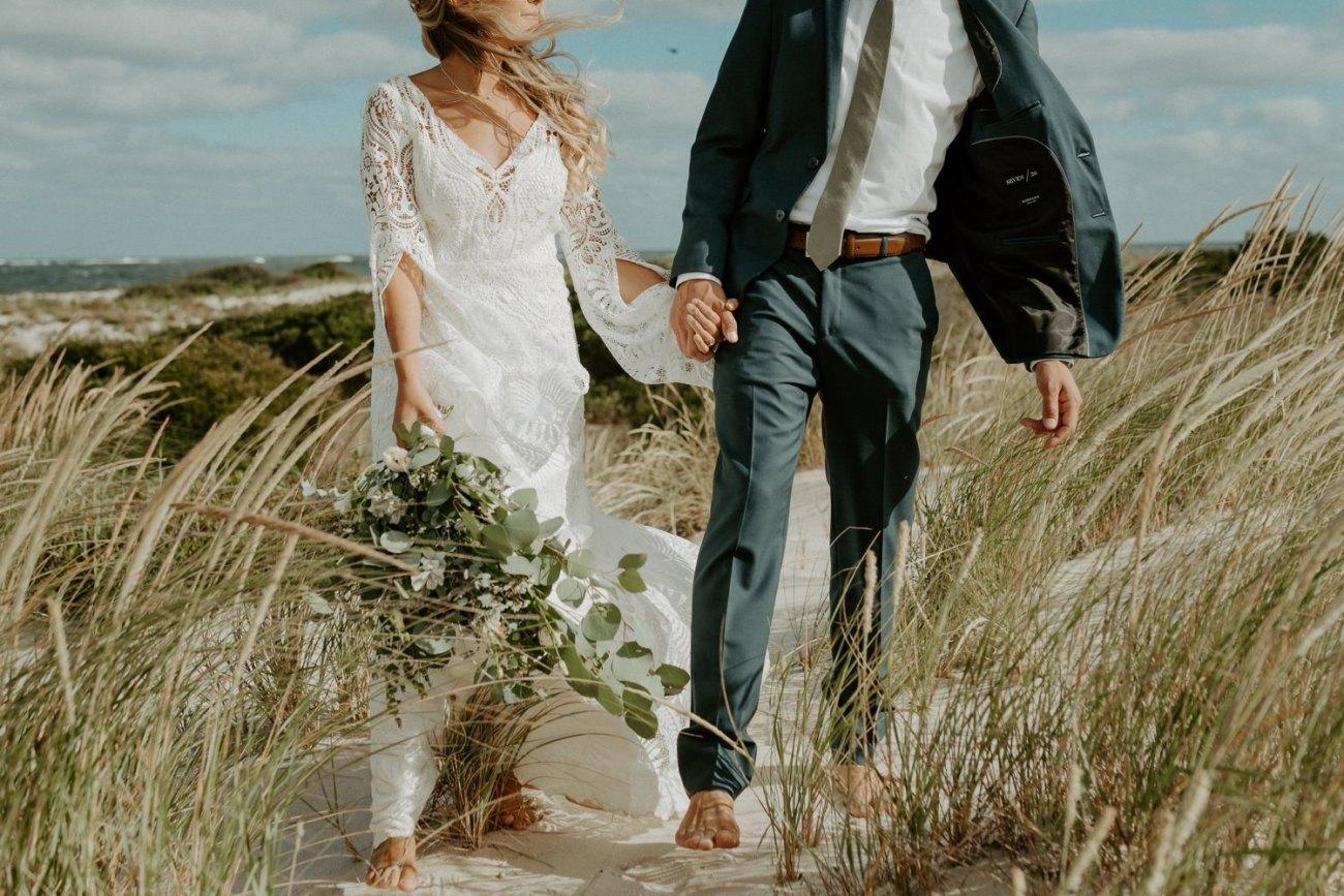 Long Beach Island Wedding New Jersey Wedding Anais Possamai Photography Oregon Wedding Photographer 0061