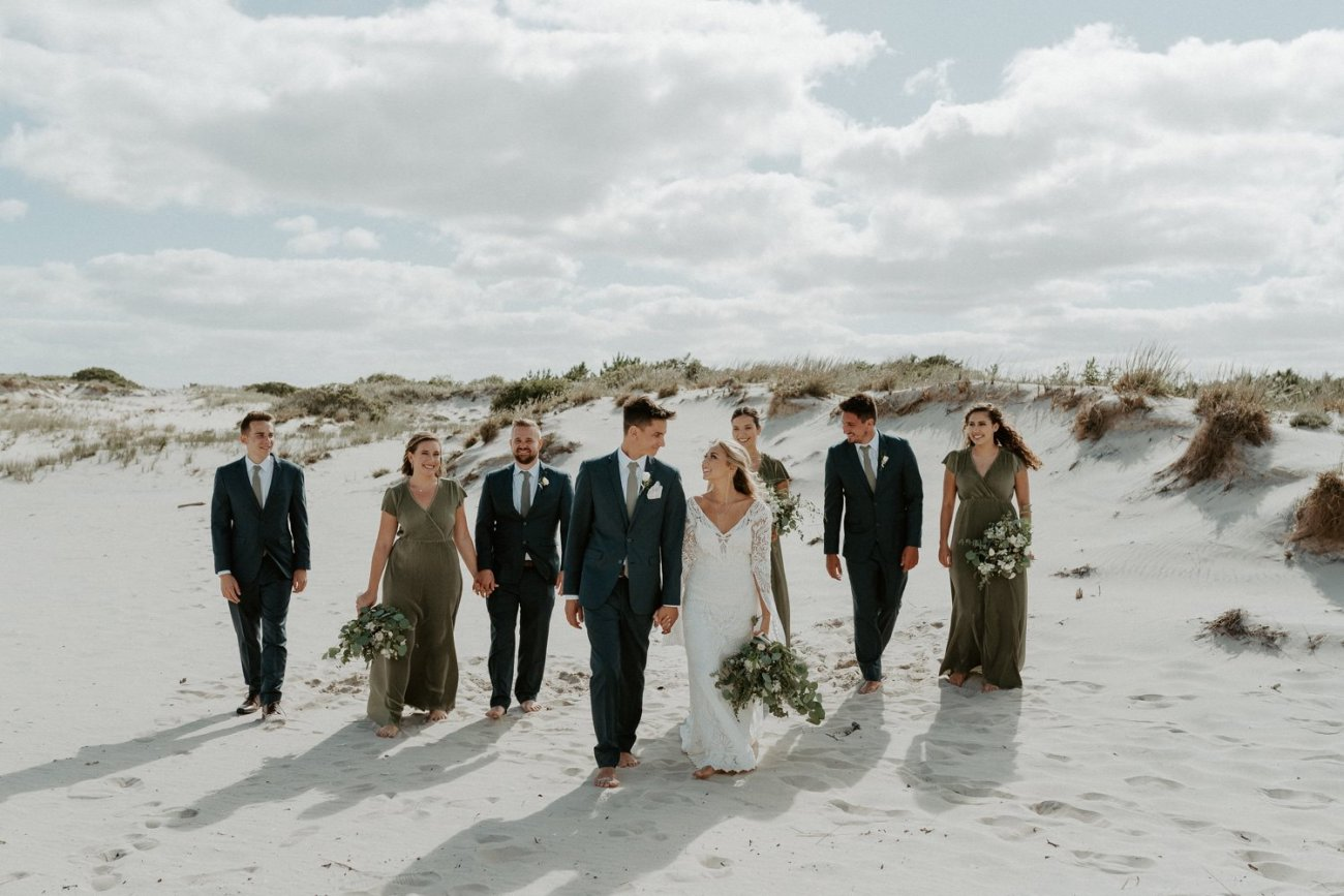 Long Beach Island Wedding New Jersey Wedding Anais Possamai Photography Oregon Wedding Photographer 0063