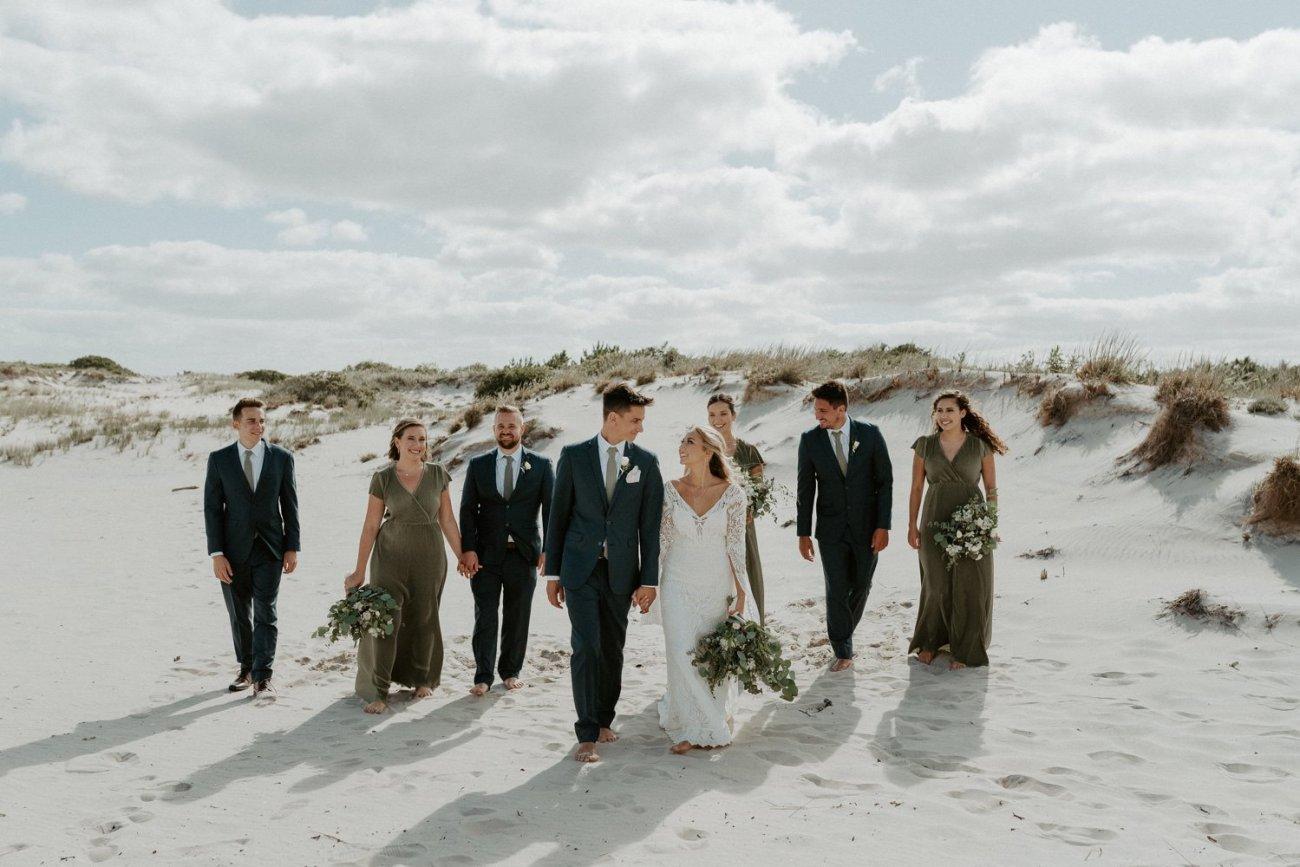 Long Beach Island Wedding New Jersey Wedding Anais Possamai Photography Oregon Wedding Photographer 0063
