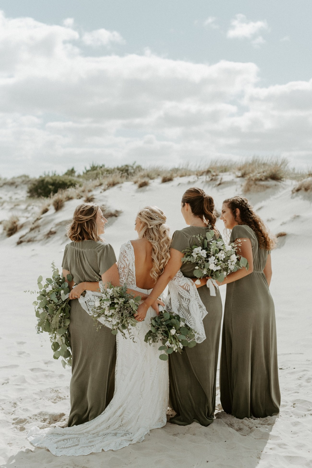 Long Beach Island Wedding New Jersey Wedding Anais Possamai Photography Oregon Wedding Photographer 0066