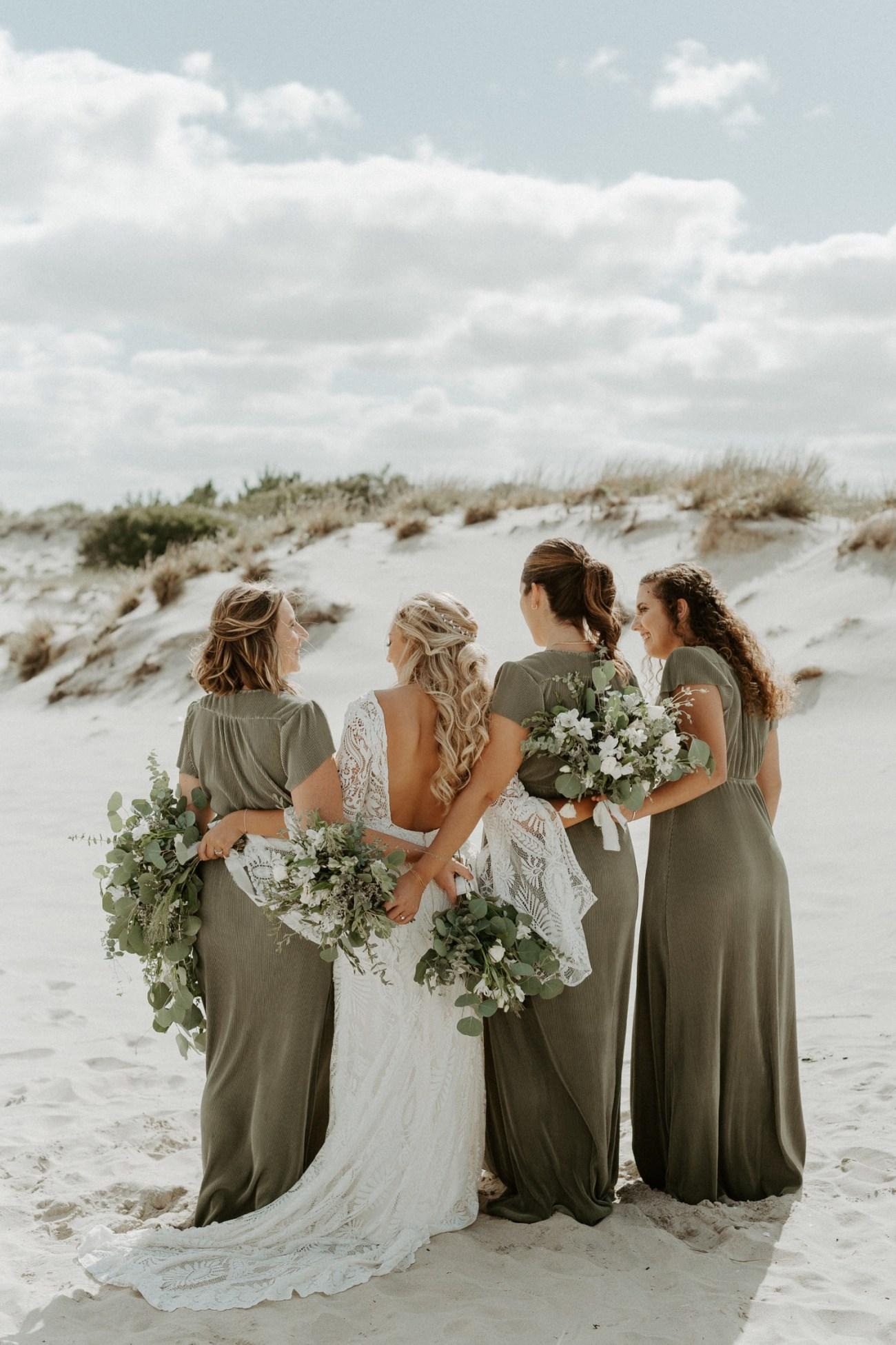 Long Beach Island Wedding New Jersey Wedding Anais Possamai Photography Oregon Wedding Photographer 0066