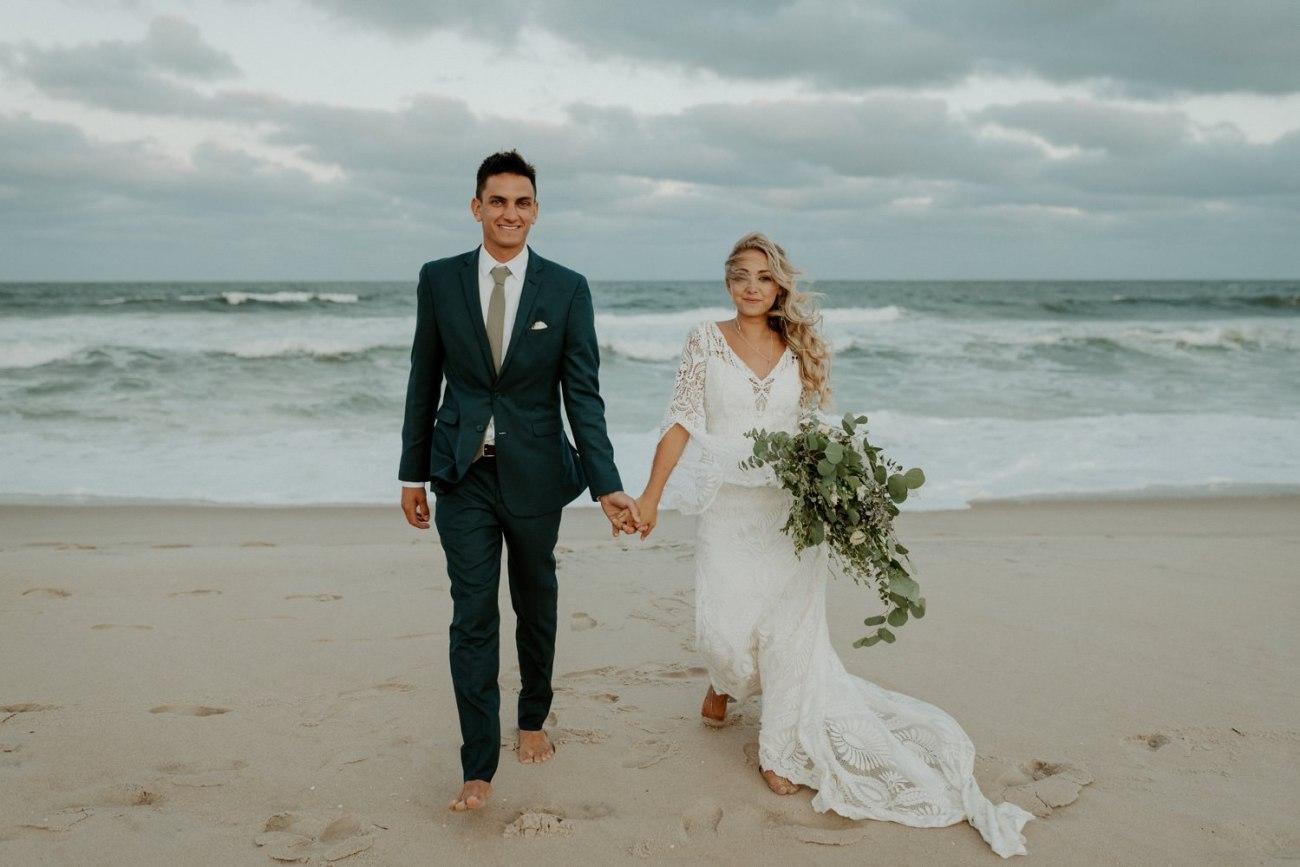 Long Beach Island Wedding New Jersey Wedding Anais Possamai Photography Oregon Wedding Photographer 0068
