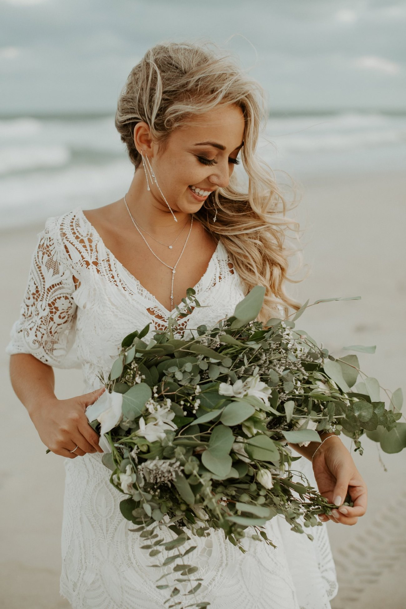 Long Beach Island Wedding New Jersey Wedding Anais Possamai Photography Oregon Wedding Photographer 0073