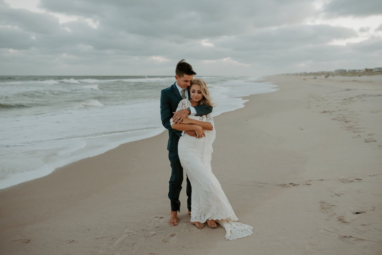 Long Beach Island Wedding New Jersey Wedding Anais Possamai Photography Oregon Wedding Photographer 0081