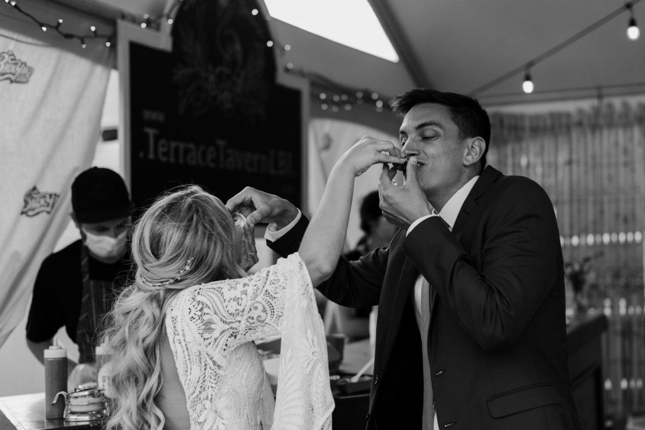 Long Beach Island Wedding New Jersey Wedding Anais Possamai Photography Oregon Wedding Photographer 0094