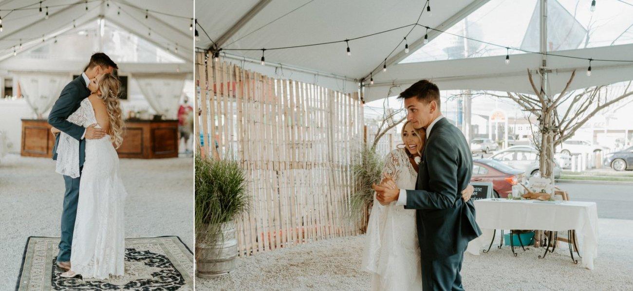Long Beach Island Wedding New Jersey Wedding Anais Possamai Photography Oregon Wedding Photographer 0096