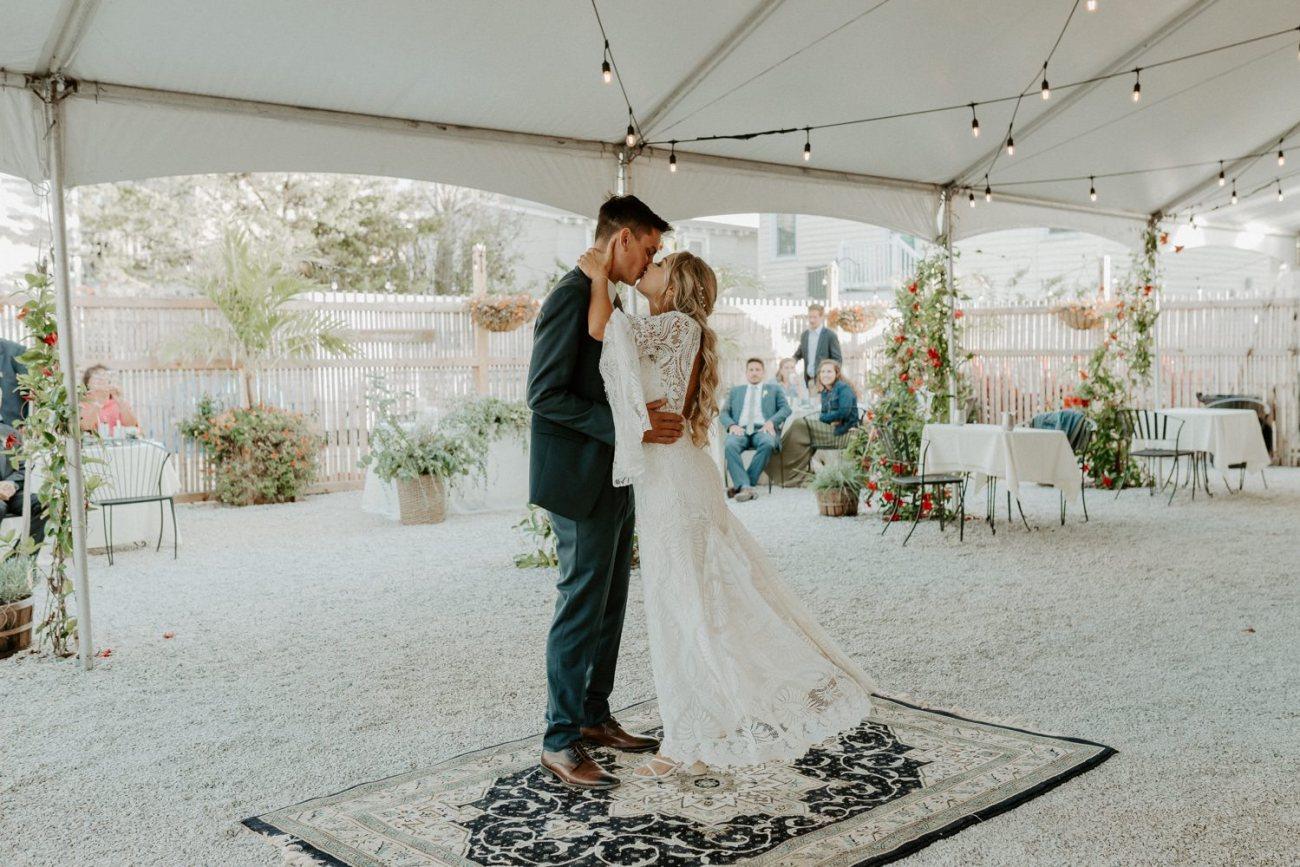 Long Beach Island Wedding New Jersey Wedding Anais Possamai Photography Oregon Wedding Photographer 0097