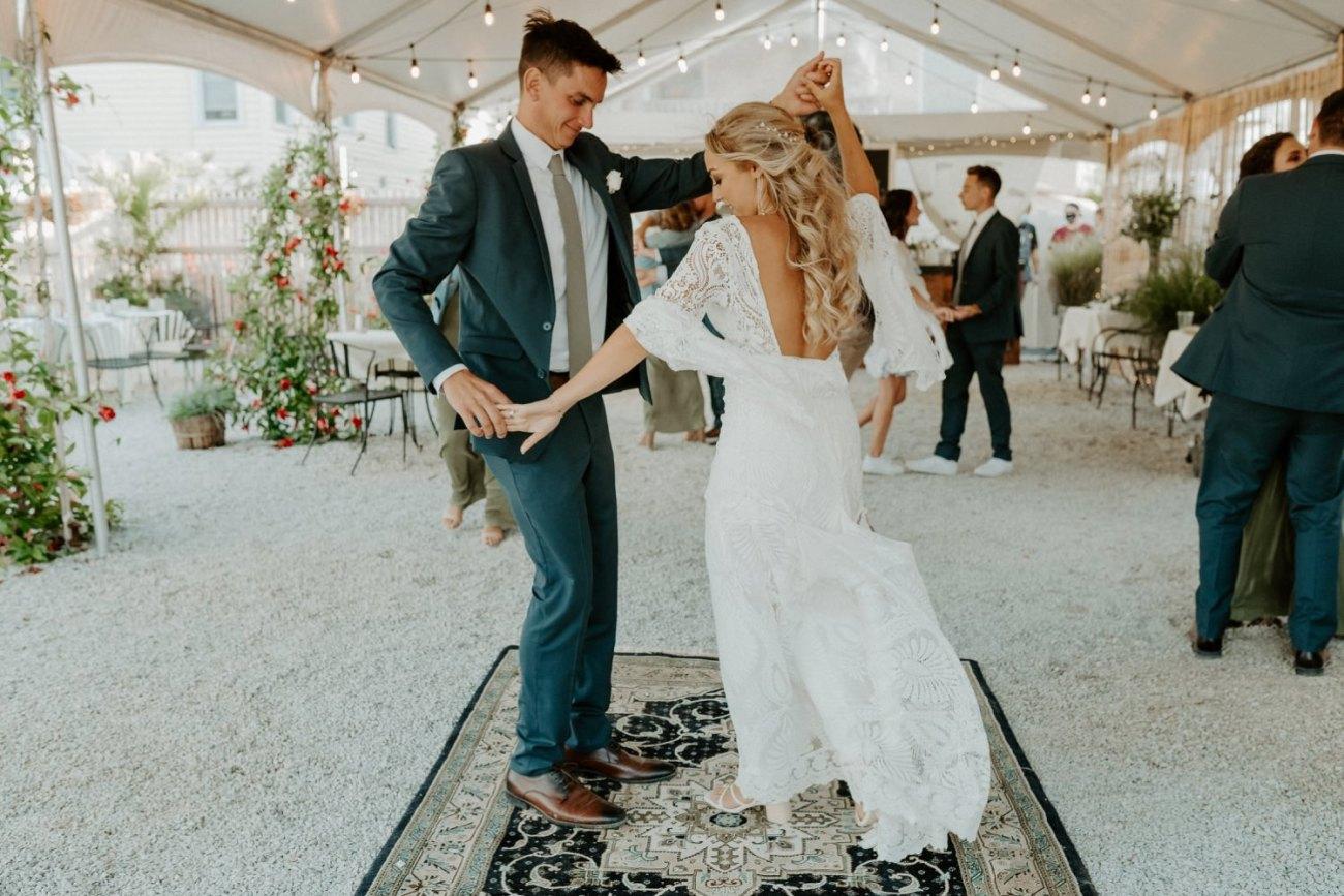 Long Beach Island Wedding New Jersey Wedding Anais Possamai Photography Oregon Wedding Photographer 0098