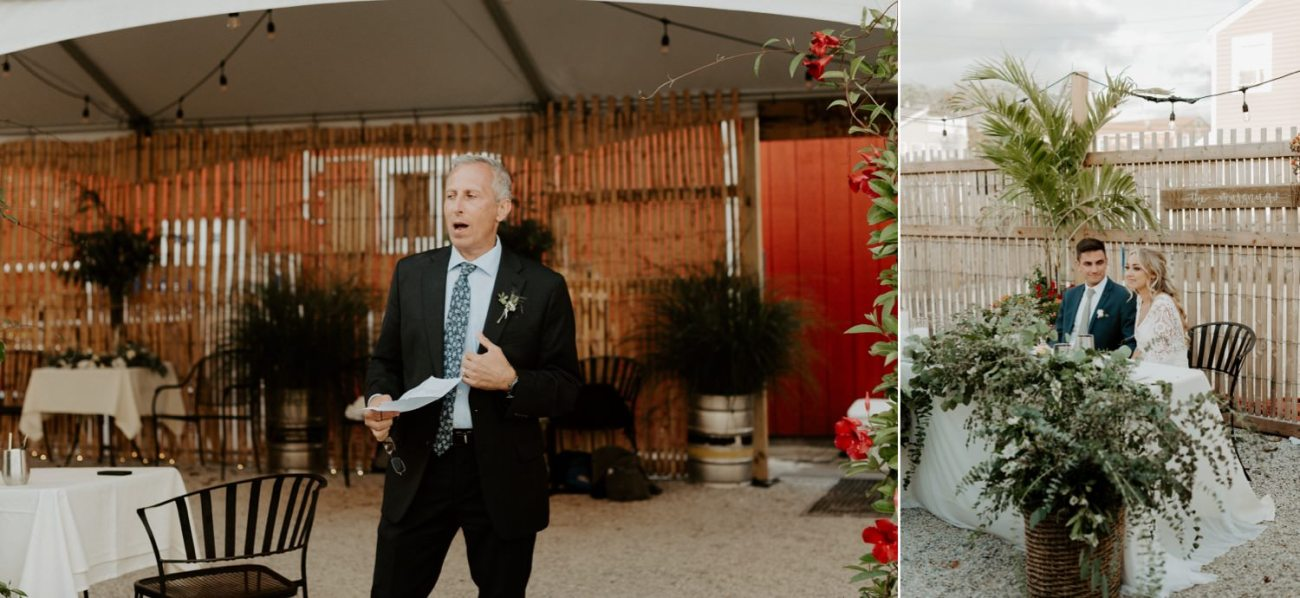 Long Beach Island Wedding New Jersey Wedding Anais Possamai Photography Oregon Wedding Photographer 0103