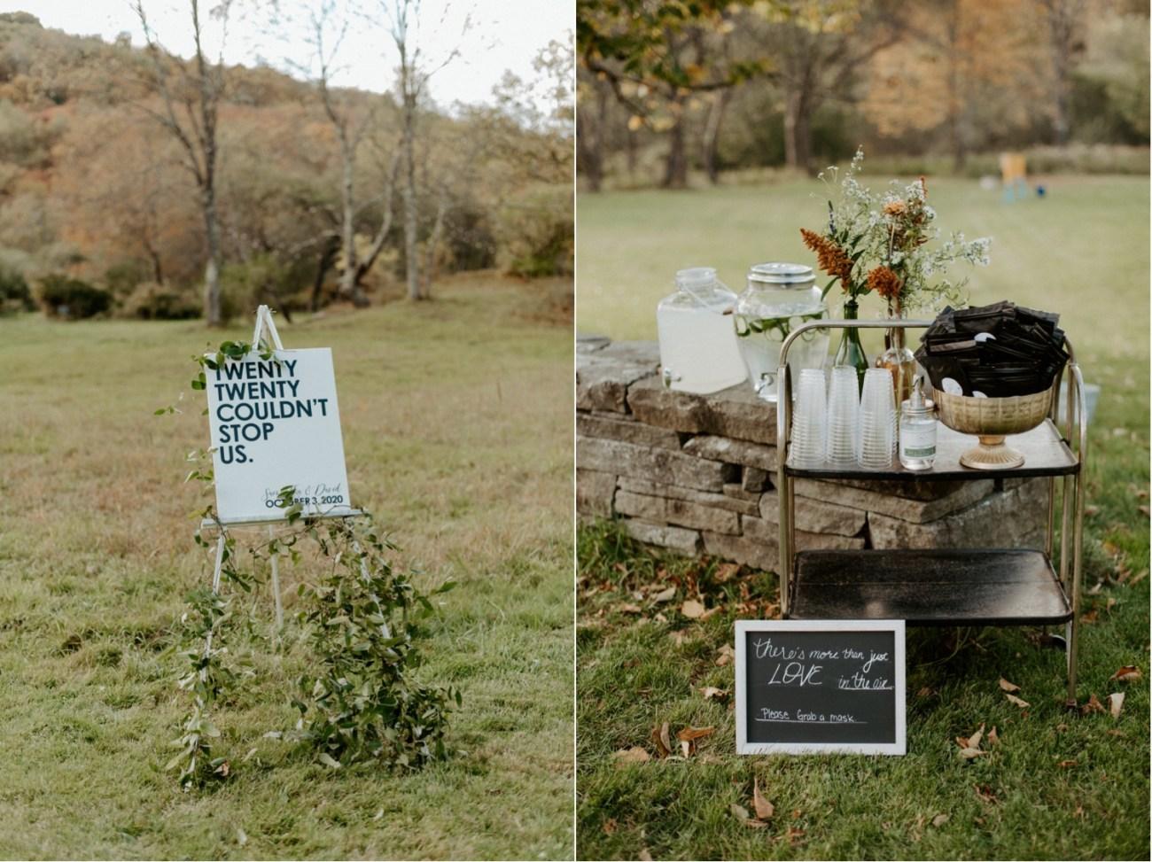 Handsome Hollow Wedding Catskill Up State New York Wedding Photographer Anais Possamai Photography 020