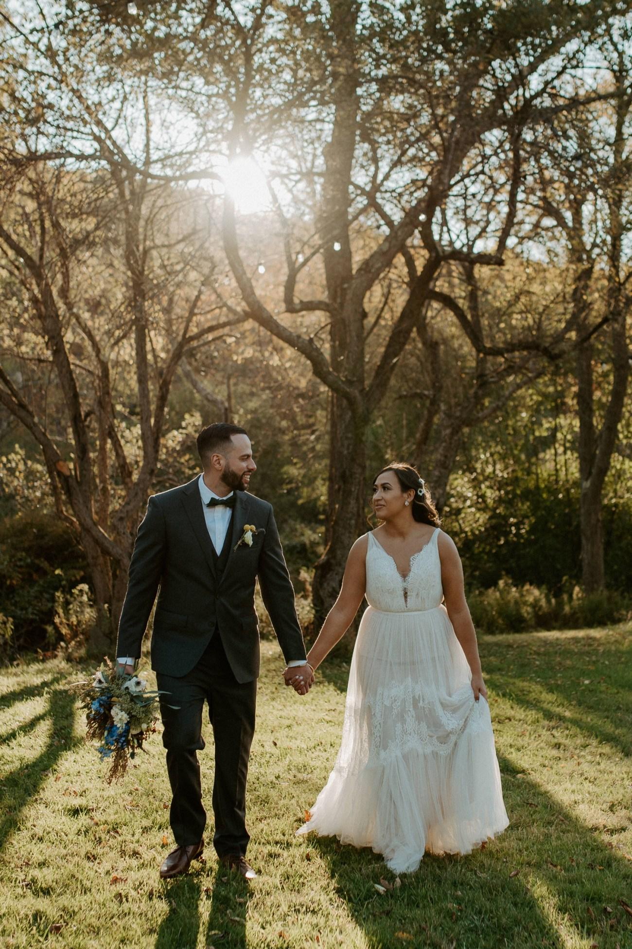 Handsome Hollow Wedding Catskill Up State New York Wedding Photographer Anais Possamai Photography 053