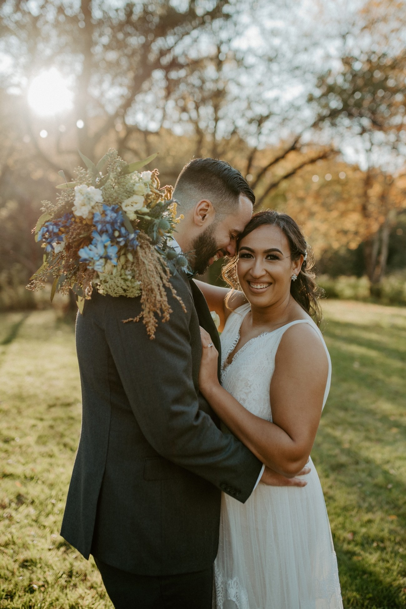 Handsome Hollow Wedding Catskill Up State New York Wedding Photographer Anais Possamai Photography 054