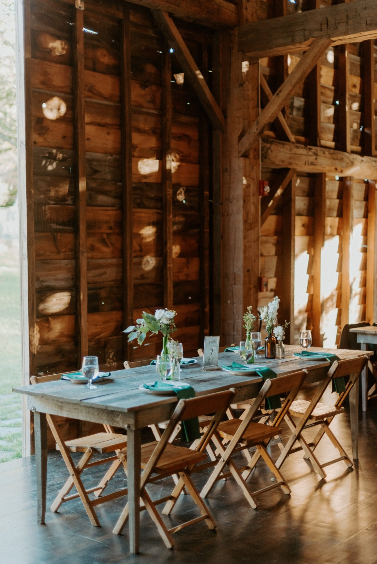Handsome Hollow Wedding Catskill Up State New York Wedding Photographer Anais Possamai Photography 060
