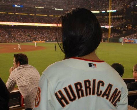 hurricane sf jersey 1