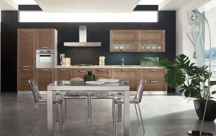 επιπλα-κουζινας-ταμπλαδωτα-πορτακια-βακελιτικα