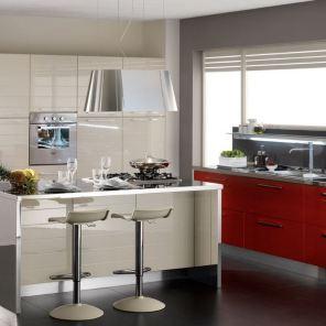 επιπλα-κουζινας-τροφοθηκη