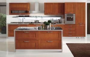 κουζινας-επιπλα-πορτακια-ταμπλαδωτα-ημιμασιφ