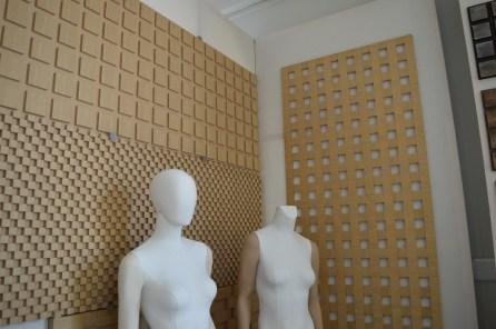 διακοσμητικες-επιφανειες-τοιχου-mdf