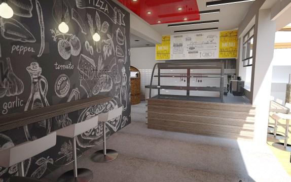 σχεδιασμος-κατασκευη-καταστηματος-καφε
