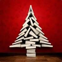 Book Coma