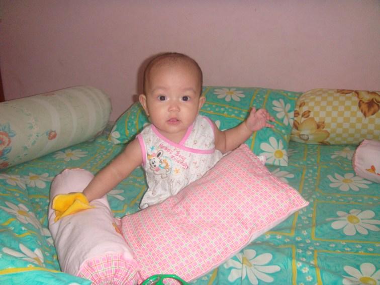 DSC02230 20120907