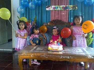 aan 2nd bday 3
