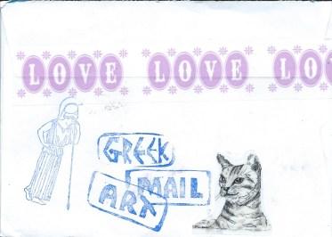 katerina-nikoltsou-love-love-2