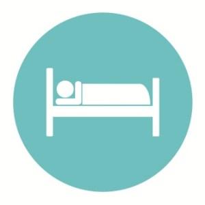 Mengapa perlu tidur