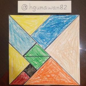 Tangram_1