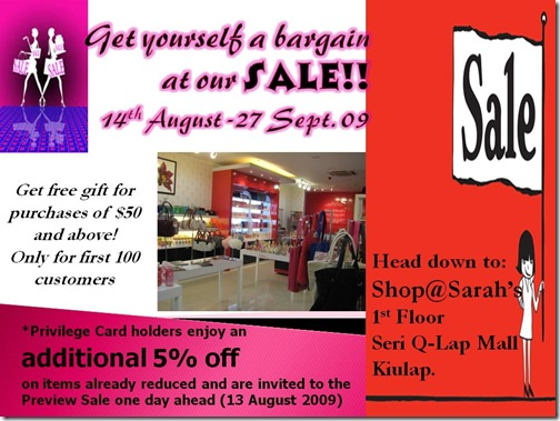 Shop-at-Sarahs-SALE!!