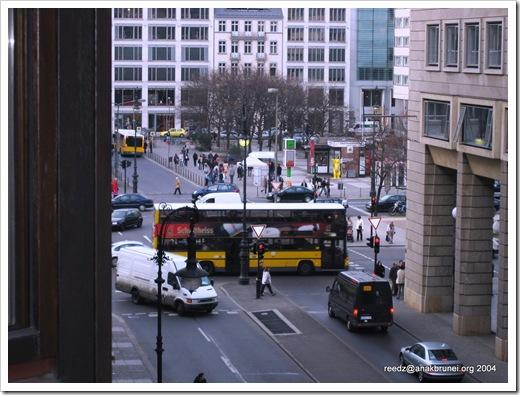 Berlin 006