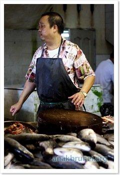 Pasar Gadong Revisited 001