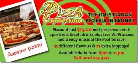 pizzasheraton