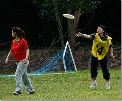 frisbee13