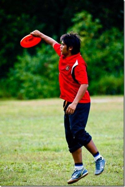 frisbee6