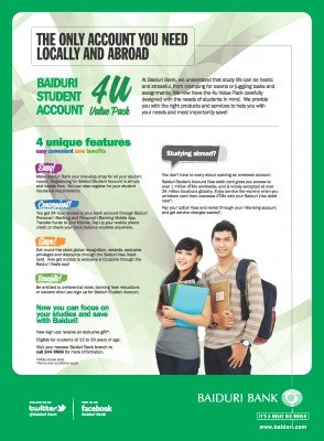 baiduri_student_account