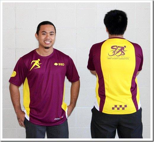 PR078 - CE ALAF T-Shirt_2
