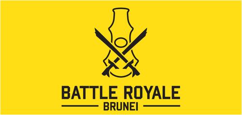 BR Color Logo