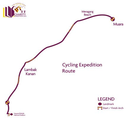 CE15_Cycling_Expedition-1