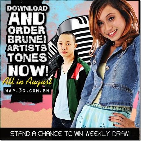 Download&ordertones_banner