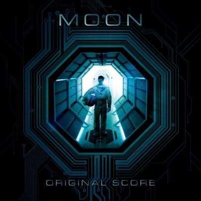 #3: Moon (Custom)