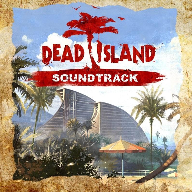 #4: Dead Island (Original)