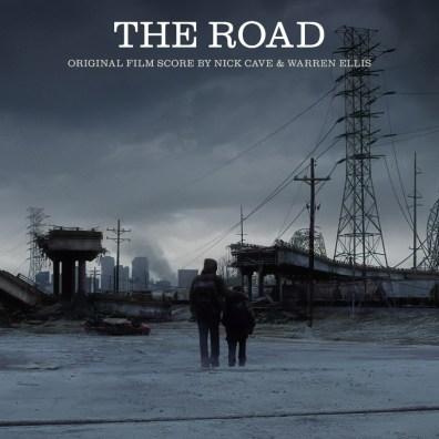 #2: The Road (Custom)