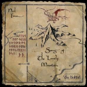 #24: The Hobbit: An Unexpected Journey (Custom)