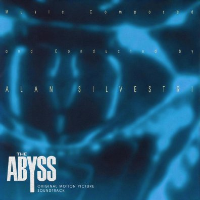 #3: The Abyss (Remake)