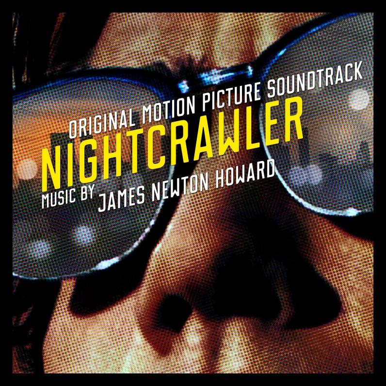 #1: Nightcrawler (Original)