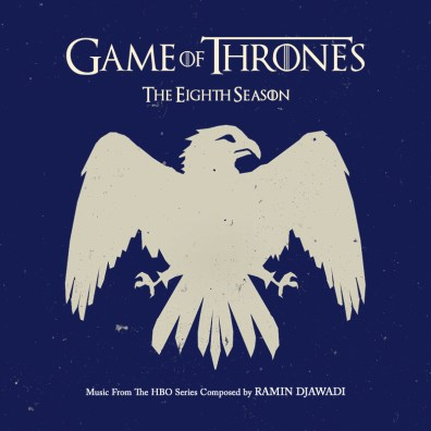 #9: Game of Thrones (Custom)