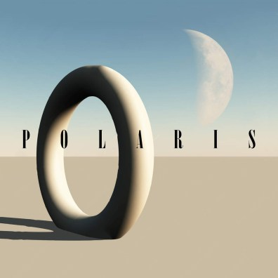 #6: Polaris (Custom)