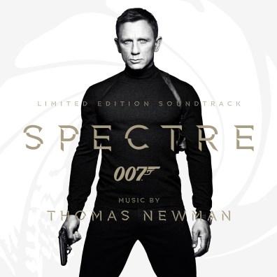 #7: Spectre (Custom)